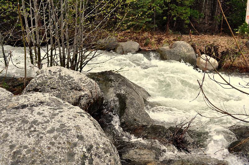 boulders 5-24-2011.jpg