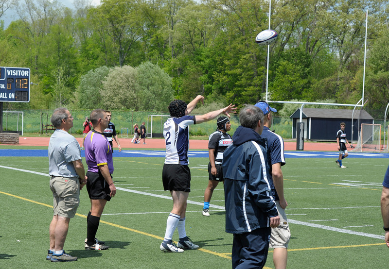 SHS Rugby v Fairfield_104.JPG