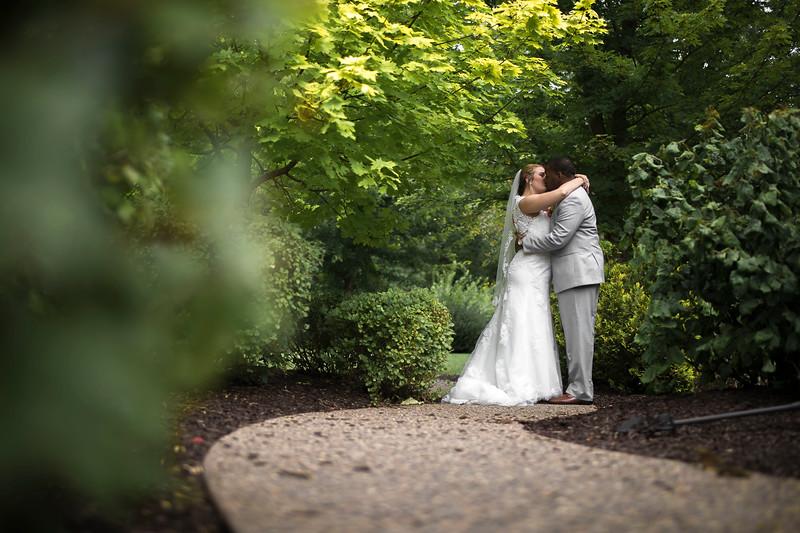 Laura & AJ Wedding (0293).jpg