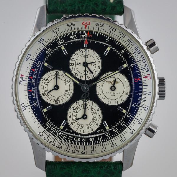watch-36.jpg