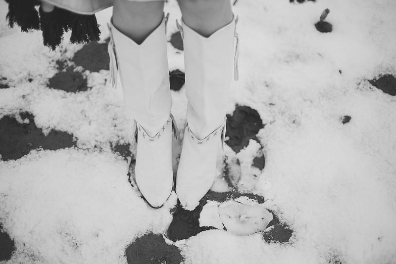 winter-180.jpg