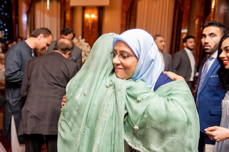 Zonaira & Umar Walima  (27 of 106).jpg