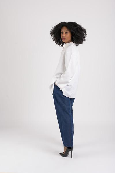 SS Clothing on model 2-784-Edit.jpg