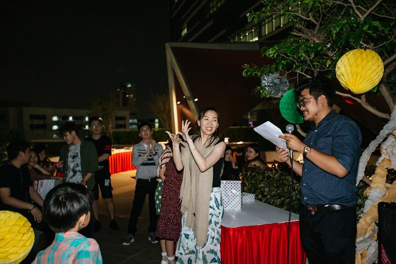 OSCA_Event - 124.jpg