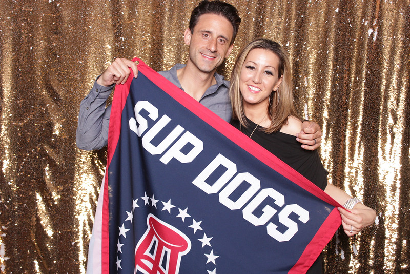 Sup Dogs Barstool Best Bar Party