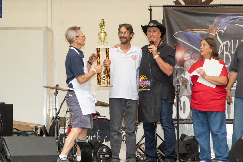 20180908ChiliCookOff-2668.jpg