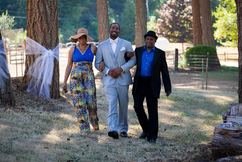 ALoraePhotography_Kristy&Bennie_Wedding_20150718_333.jpg