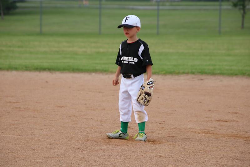 Baseball  (96).JPG