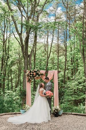 WeddingJS