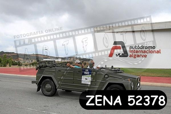 ZENA 52378.jpg