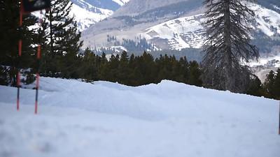 Arctic Cat Video Files Crest. Butte 2015