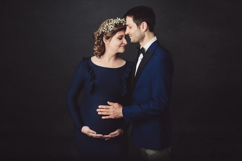 Roxana maternity_Catalina Andrei Photography-24.jpg