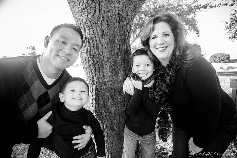 Chung_Family.12.2014 (36 of 135).jpg