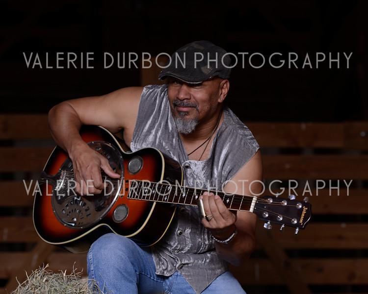 Valerie Durbon Photography Eddie343.jpg