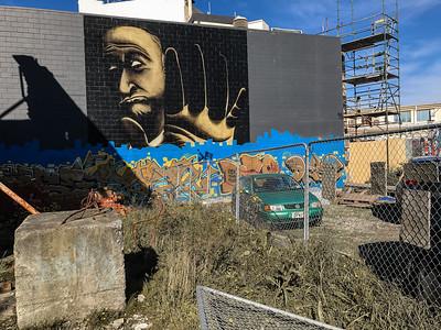 New Zealand_2017_Christchurch Street Art