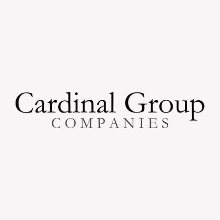 Cardinal-ClientLogo.jpg