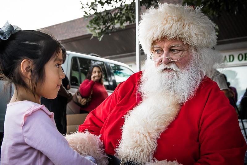 BOL_Santa_Visit-56.jpg