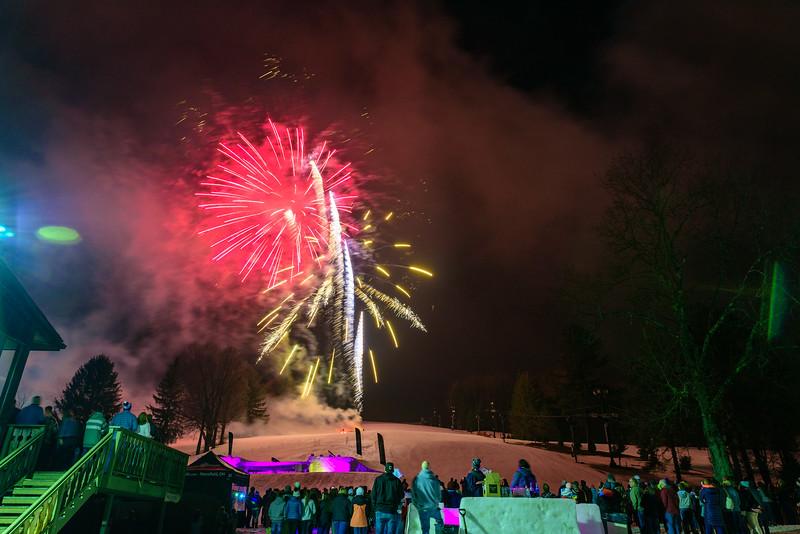 Mid-Season-Party_1-28-18_Snow-Trails-4136.jpg
