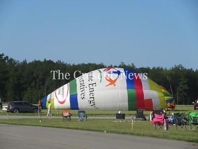 08-03-19 balloon fest