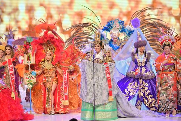 MissAsiaUSA-2019-02