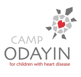 Day Camp - August 7-11, 2017