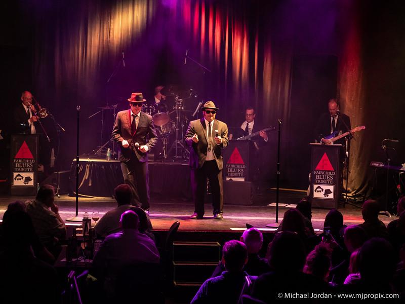 mjpropix-blues brothers-A4192619-19.jpg