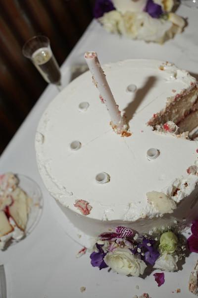 20120630_Schmidt Wedding_0407.JPG