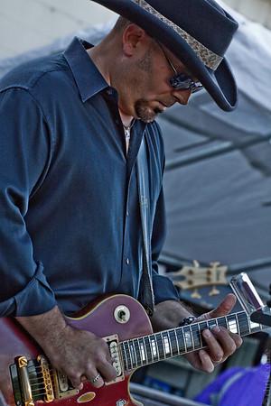 Frostbit Blue 2012-06-16 Fulton,NY