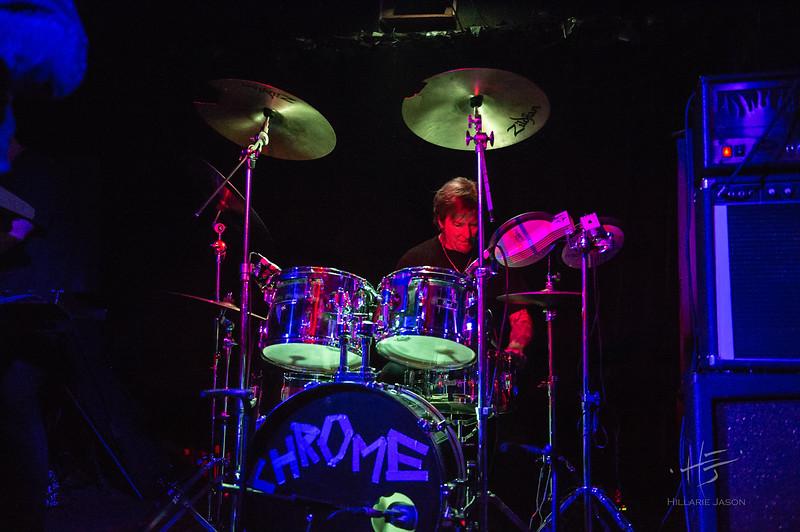 Hillarie Jason;Concert Photography;Live Music;Concert;Cambridge;Middle East Nightclub;Chrome;Helios Creed-8.jpg