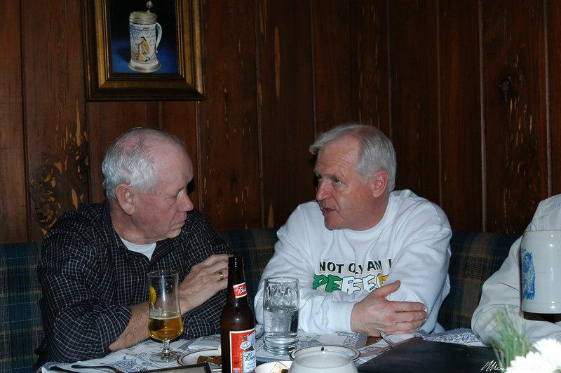 2004-12-07 Finning Retirement Party 06.JPG