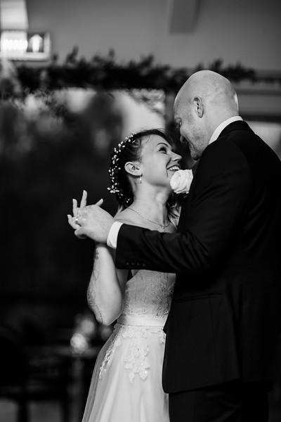 Sam_and_Louisa_wedding_great_hallingbury_manor_hotel_ben_savell_photography-0280.jpg
