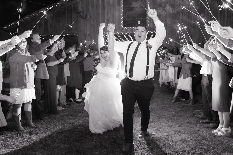 OBerry-Wedding-2019-1130-2.jpg
