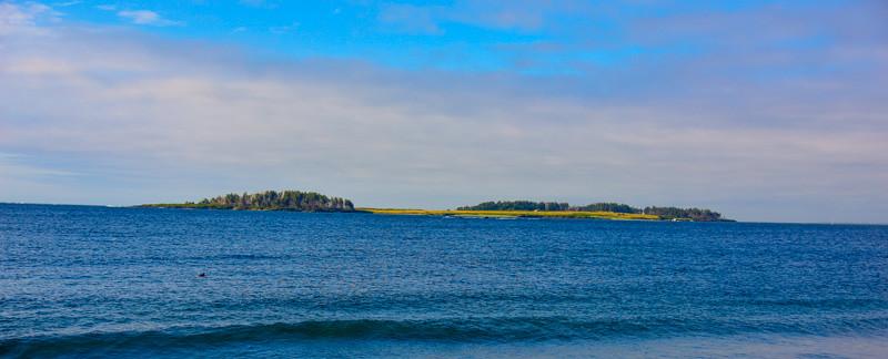Maine Coast 24
