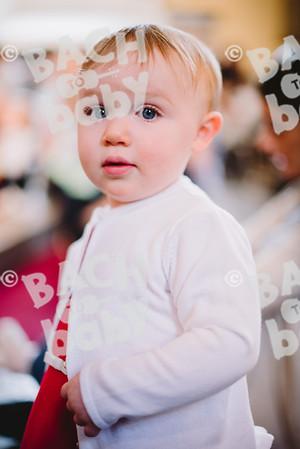 © Bach to Baby 2018_Alejandro Tamagno_Covent Garden_2018-05-05 058.jpg