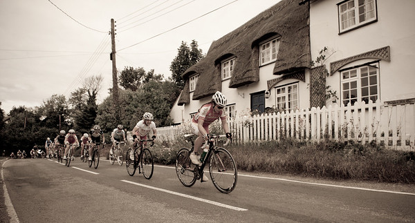 ESSEX GIRO 2 DAY STAGE 3