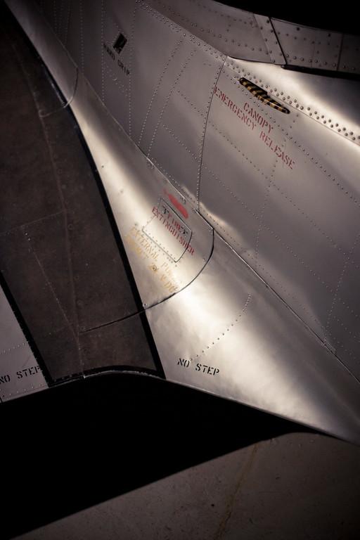 alexandergardner-RAAFPtCook-20110515-7