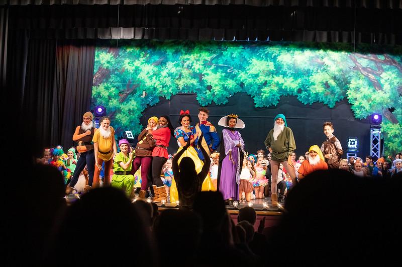 Dance Productions Recital 2019-473.jpg