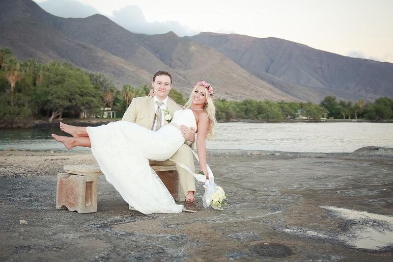 11.06.2012 V&A Wedding-626.jpg