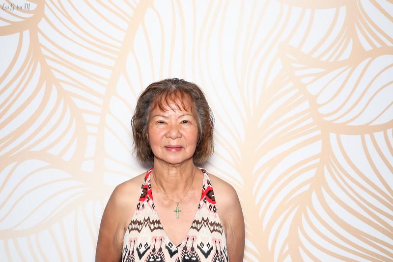LOS GATOS DJ & PHOTO BOOTH - Christine & Alvin's Photo Booth Photos (lgdj) (34 of 182).jpg