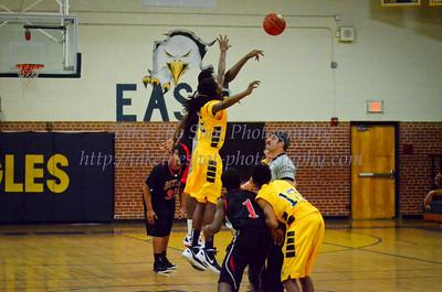 2011-12-16 BHS Basketball @ East Meck