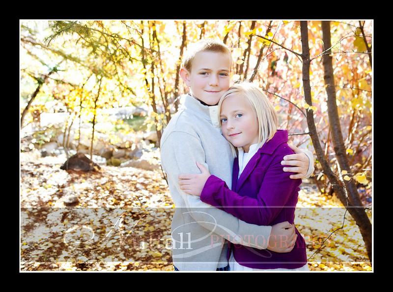 Williams Family 15.jpg