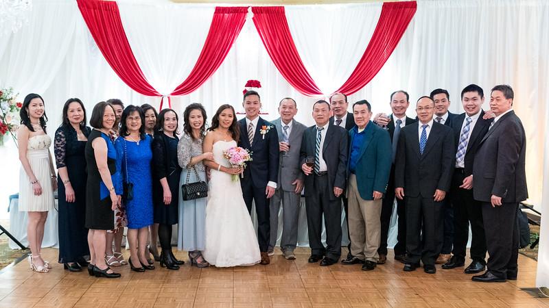20181117_billy-summer-wedding_277.JPG