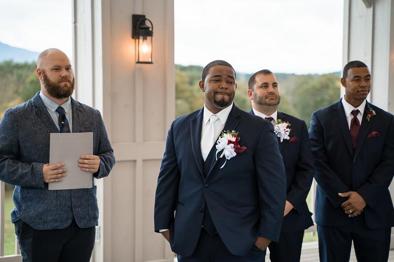 Shervington-Wedding-248.JPG