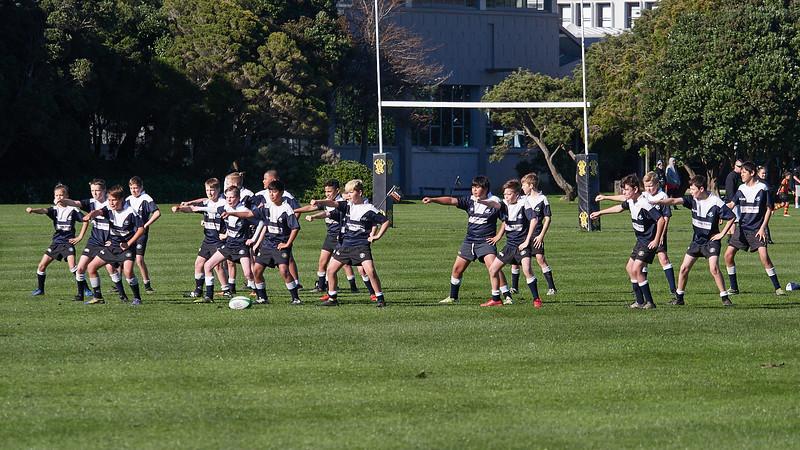 20190831-Jnr-Rugby-051.jpg