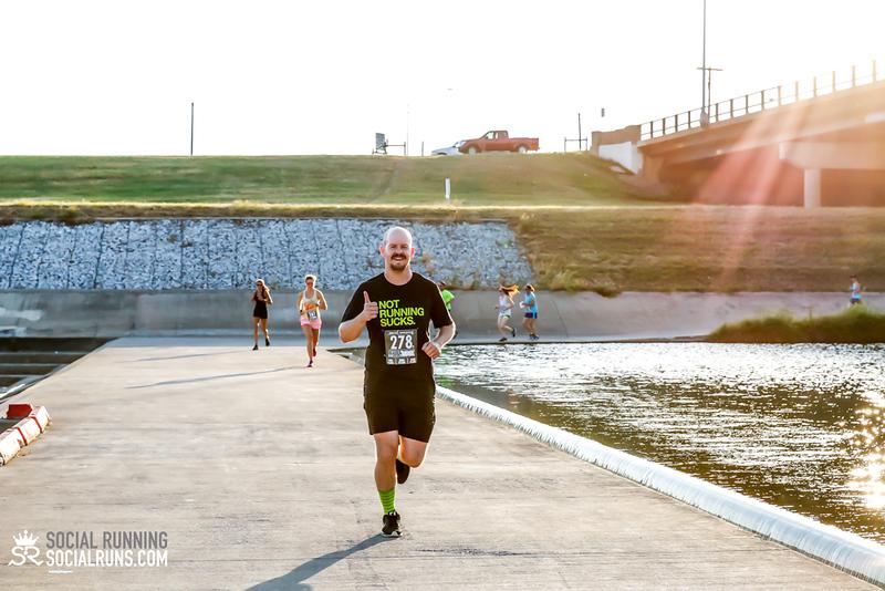 National Run Day 18-Social Running DFW-1564.jpg