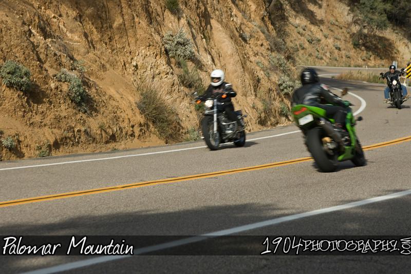 20090118 Palomar 250.JPG