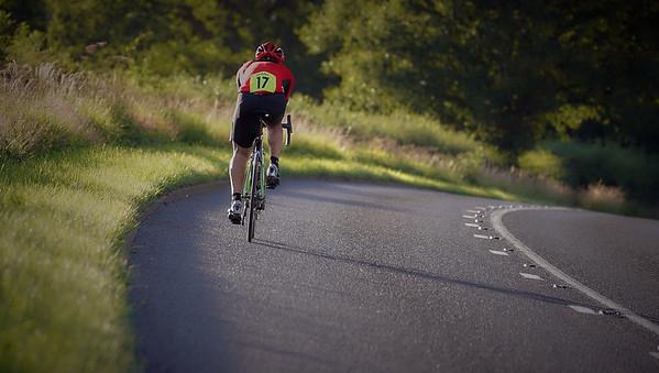 Team Midland Cycling - Evening 10 on 28/7/20