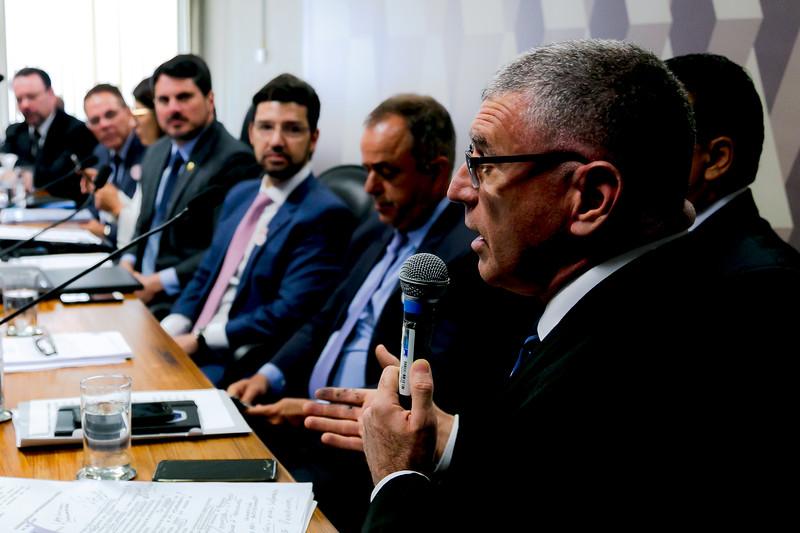 040619 - CCJ - Senador Marcos Do Val_34.jpg