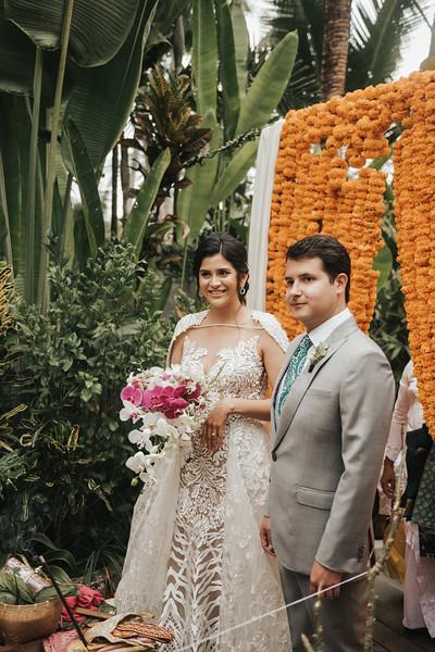 Andres&Claudia-wedding-190928-230.jpg