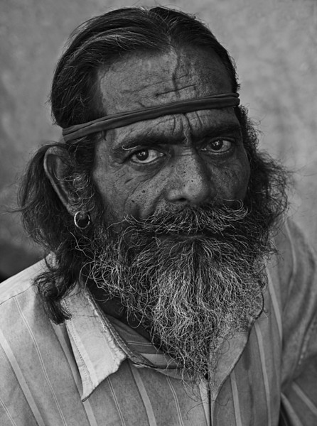 NE-INDIA-20041103A-43A-BW.jpg